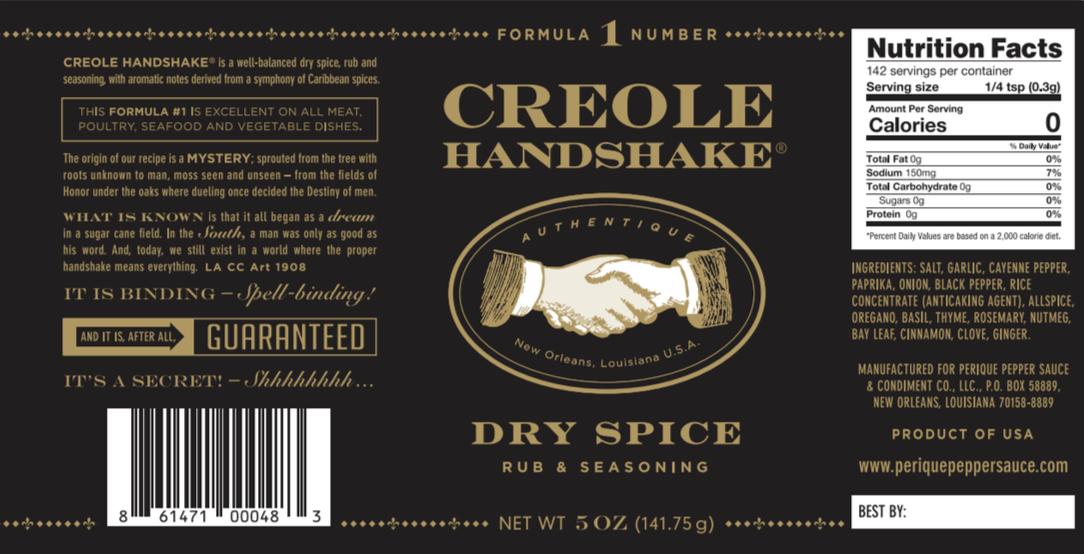 Creole-Handshake-Dry-Spice-1084x554-300DPI