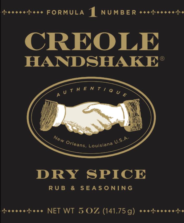 Creole-Hanndshake-Dry-Spice-700x850-300DPI